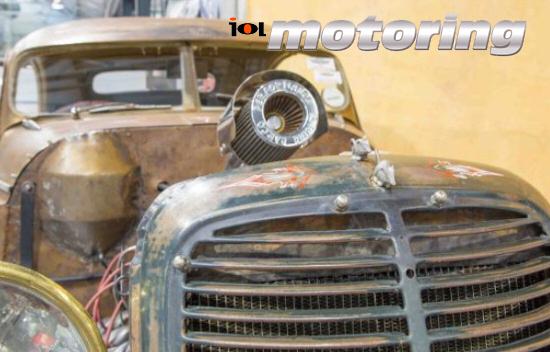 iol Motoring